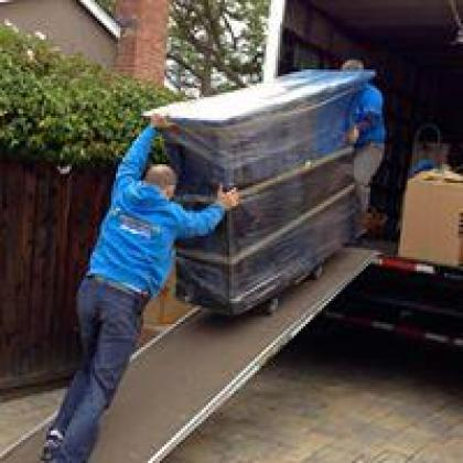 Careful Movers  - Office and household removals - 067 010 3467
