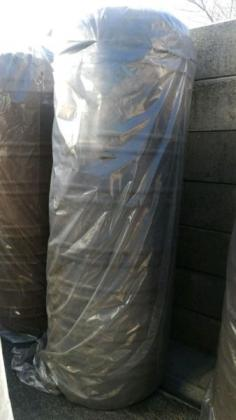durable jojo water tanks for sale