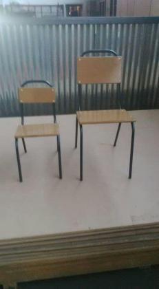 all kinds of school furniture to office furniture in Pretoria-Tshwane, Gauteng