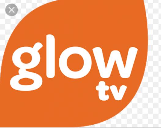 Get glow tv today