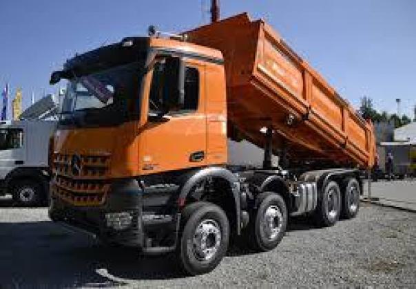 Highly Skilled Machinist Operator in Benoni, Gauteng