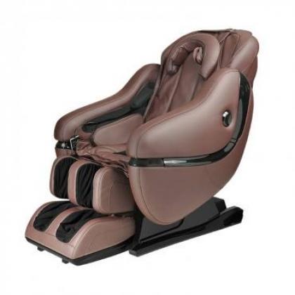 Luxury Massage Chair For Sale in Durban, KwaZulu-Natal