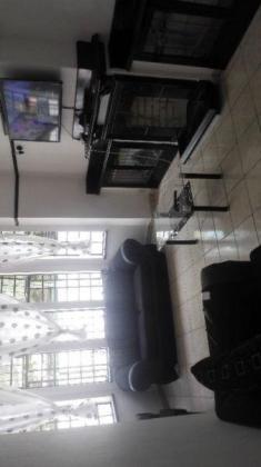 Pretoria Sunnyside students accommodation