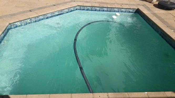 Swimming pools pretoria north public ads services - Swimming pool maintenance pretoria ...