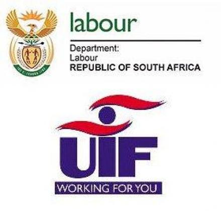 Need to Register Your Company With UIF?