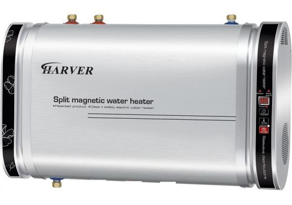 Induction geysers for sale