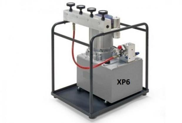 XP6DC , NEUTRALISE YOUR POWER VOLTS. in Cape Town, Western Cape