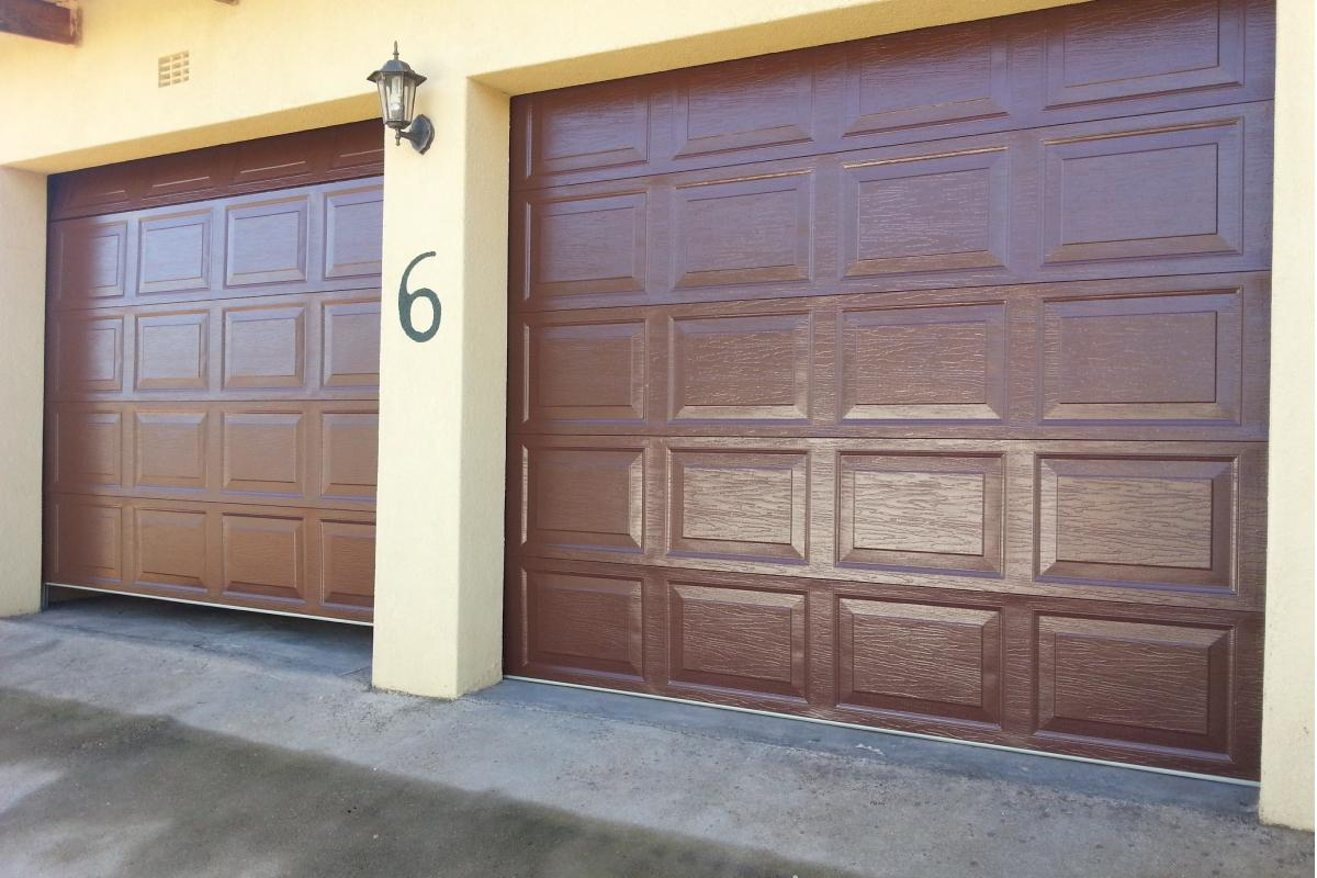 Garage Doors And Automation Durban Public Ads Services