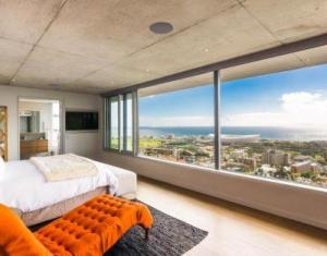 Holiday Accommodation Cape Town