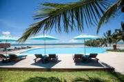 4 Nights in Mozambique from only R15,153* 4* Vilanculos Beach Lodge