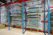 Car Windscreen and Door Glass Mobile Fitment
