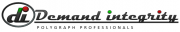 Demand Integrity Polygraph Professionals
