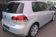 HOT SALE!!! A very clean 2010 Volkswagen Golf 1.4Tsi comfortline