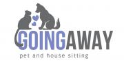 Tender Loving Care Pet & House Sitting