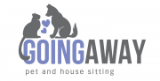 Pet & House Sitting