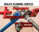 Plumbers in Johannesburg offering good service call 0769259871
