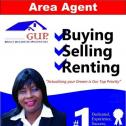 THE SOLUTIONS/ SERVICES WE OFFER AT GRACE UNLIMITED PROPERTIES AND SERVICES
