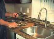 Unblocking of Drains in Grahamstown - High Reliable and Matchless Plumbing Services