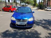 2007 VW Golf R32 DSG For sale. Only 157903km SIX CD LOADER SUNROOF