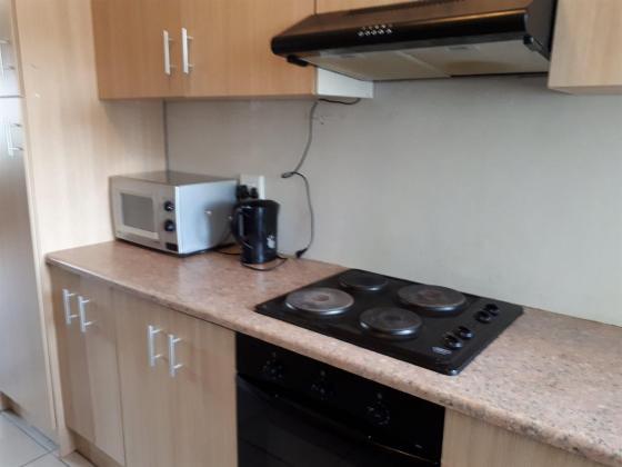 2 Bedroom Apartment / Flat to Rent
