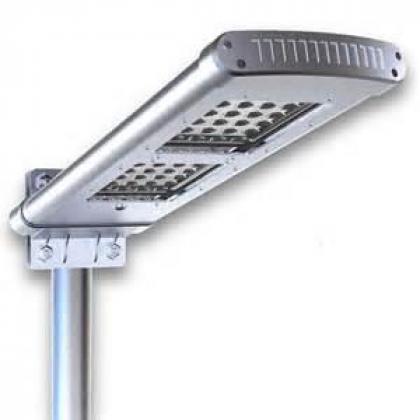ALL IN ONE SOLAR LED STREET LIGHT PJL: 1818JB 0218371976 in Cape Town, Western Cape