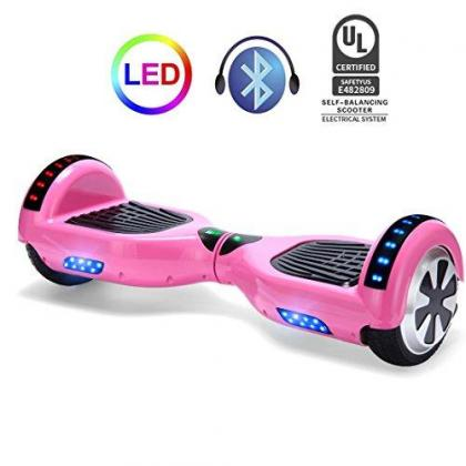 Bluetooth hover boards for sale from R2500