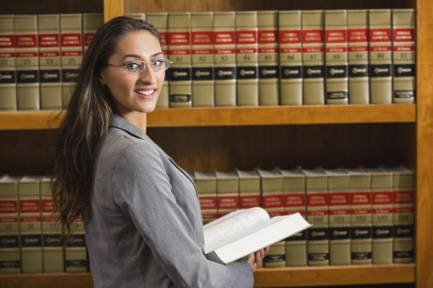 EXPUNGEMENT (REMOVAL) OF YOUR CRIMINAL RECORD