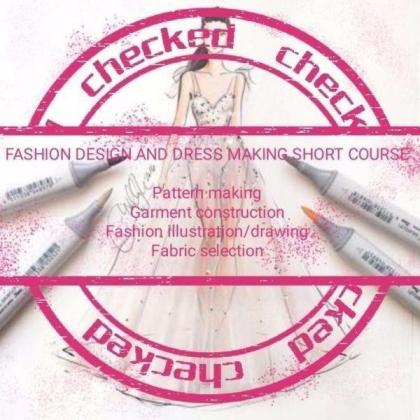Fashion/sewing classes
