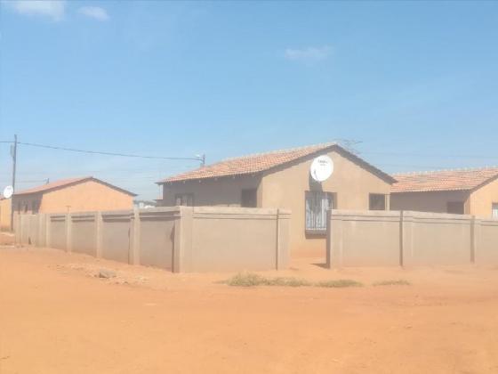 house for sale in Pretoria-Tshwane, Gauteng