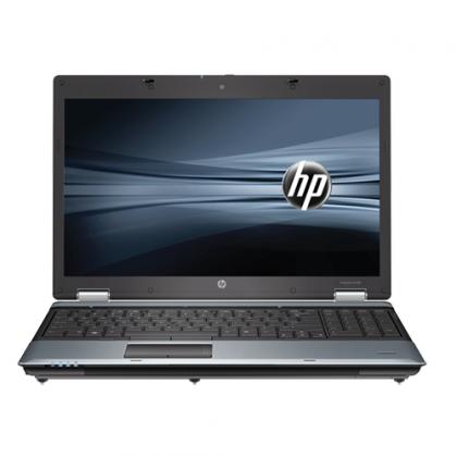 HP PROBOOK 6555b in Alexandra, Gauteng