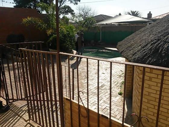 Looking for a House to Rent? Then look no FURTHER!!!! in Johannesburg, Gauteng