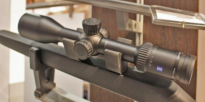 New 2018 Rifle Scopes Products from Top Brand On Sales in Johannesburg, Gauteng