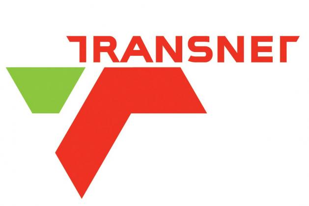 Trasnet workers needed
