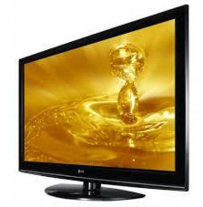 TV, AUDIO & APPLIANCE REPAIRS