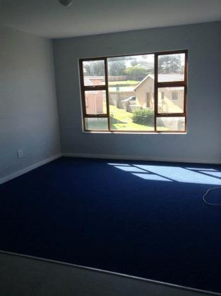 3 Bed Apartment - R4200 Available NOW!
