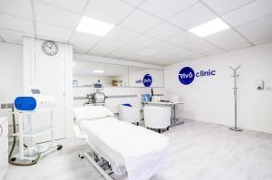 Vivo Clinic Johannesburg - Non Surgical Clinic