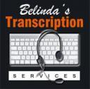 Belinda's Transcription Services