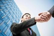 CFO services for small to medium businesses