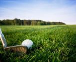CTU Training Solutions Bloemfontein Golf Day