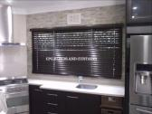 CUSTOM MADE BLINDS AT AFFORDABLE PRICES!