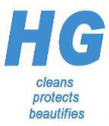 Event Cleaning Services Offered