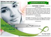 HerbaZone Natural Products