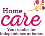 Home Care