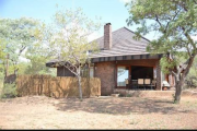 MABULA PRIVATE GAME RESERVE TIMESHARE AVAILABLE