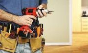 RAPID ELECTRICAL AND PLUMBING