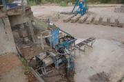 SELLING LOCK STOCK AND BARREL - LAND / MINING RIGHT / BRICK PRODUCTION BUSINESS