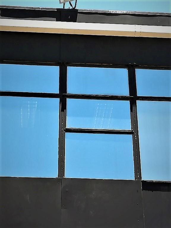 Glass Replacements East Rand Germiston Public Ads Services