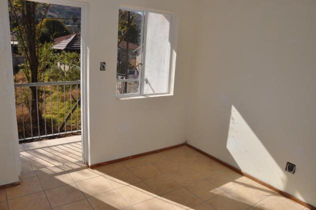 1 BEDROOM APARTMENT TO LET IN RIETFONTEIN MOOT PRETORIA