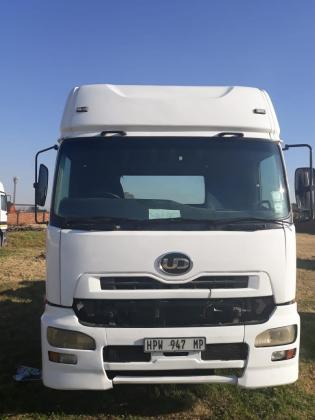 GIVE DIRECT CONTRACTS TO ALL CLIENTS WHO BUY TRUCKS AND TRAILERS FROM US in Boksburg, Gauteng