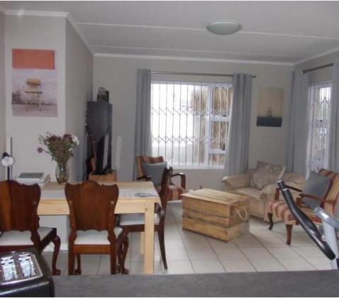 Astonishing Breathtaking 2 Bedroom Apartment Flat to Rent in Parkview Villas Bellville, Cape Town in Cape Town, Western Cape